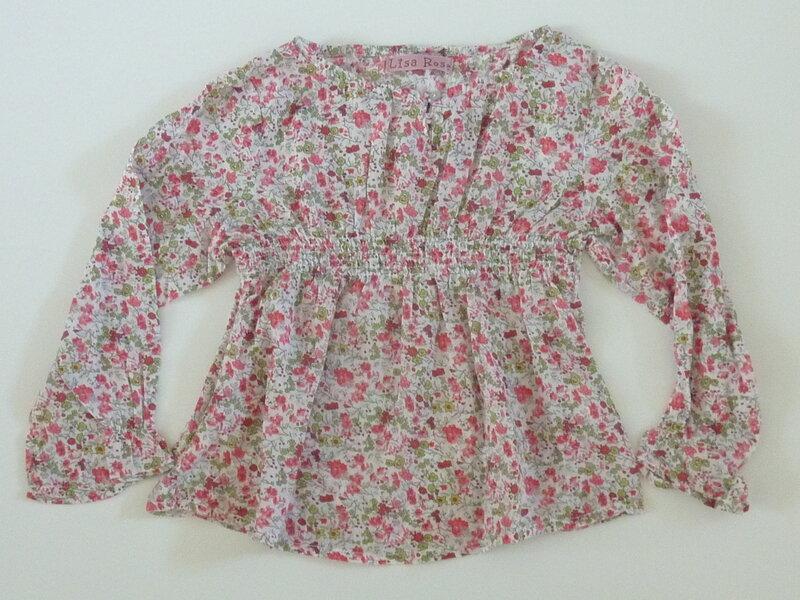 blouse_lisa_rose