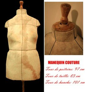 manequin_copie_copie