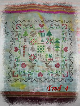 Fred 4