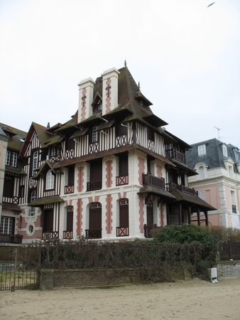 Trouville___villa3