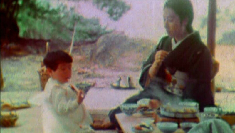 Canalblog Tokyo DVD Archives Couleurs012