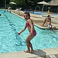 Augie's birthday party (lake) août 2011 (11)
