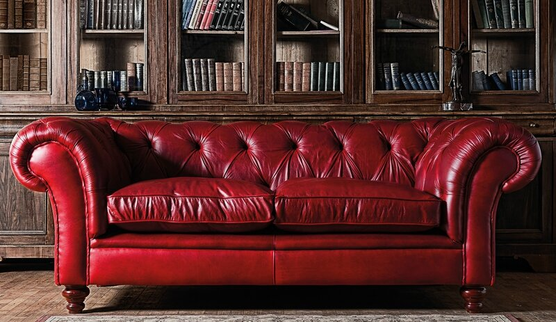 red-upholstered-tufted-faux-leather-chesterfield-couch-for-home-furniture-ideas-tuft-sofa-blue-tufted-couch-chesterfield-couches-restoration-hardware-sofas-custom-made-cou