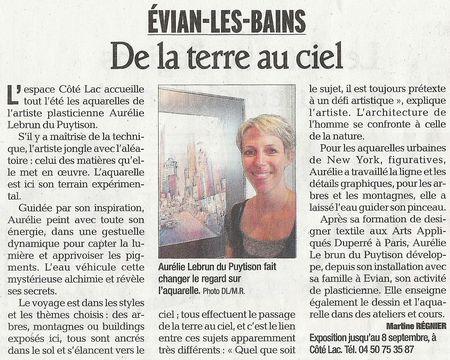 Dauphiné 29 Juin 2012