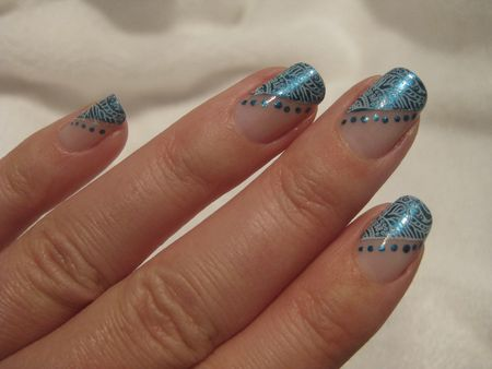 20130625 french bleue stamping (7)