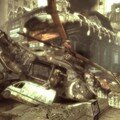 Gears of war s'offre un pack