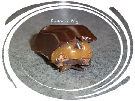 chocolats_extra_bitter_au_caramel_au_beurre_sal_1