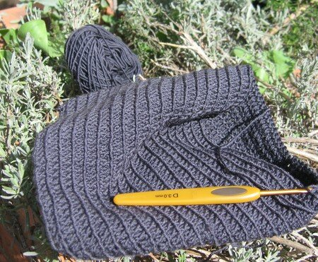 pull_roul__crochet