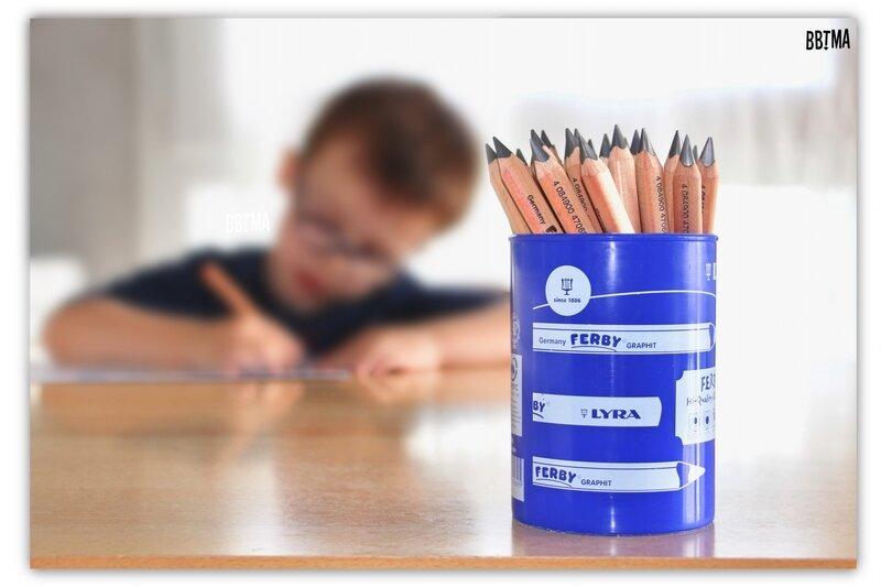 1-gratuit-free-printable-a-imprimer-ecole-fiche-activite-graphisme-apprentissage-association-maternelle-petite-moyenne-section-grande-relier-nuage-amuser-bbtma-blog-maman-parents-enfant-kids-exercice-feuille