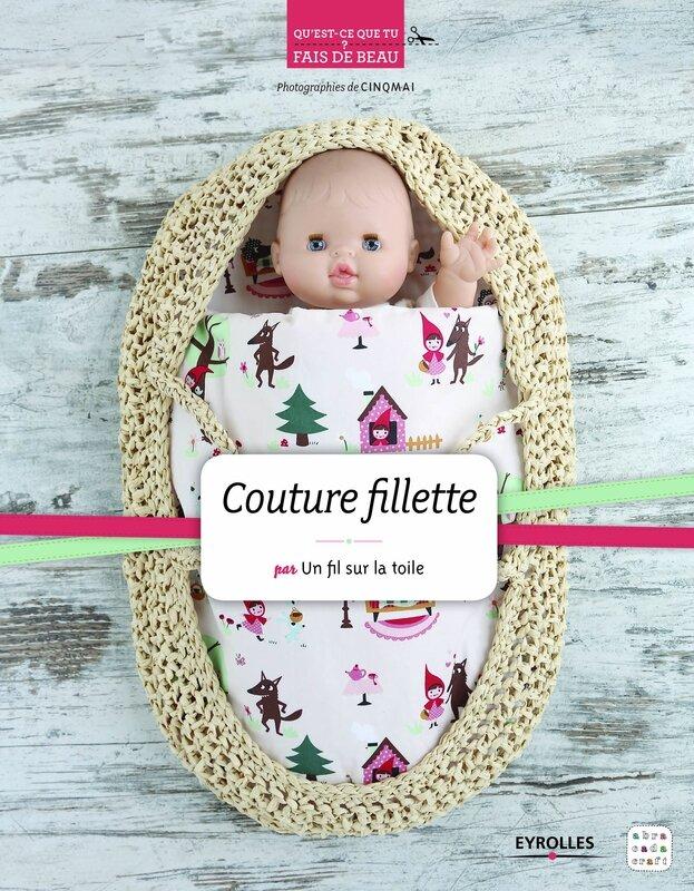 CoutureFillette_CV_CREA