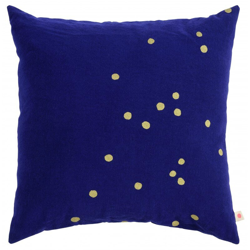 housse-de-coussin-lina-so-blue-pois-or-50