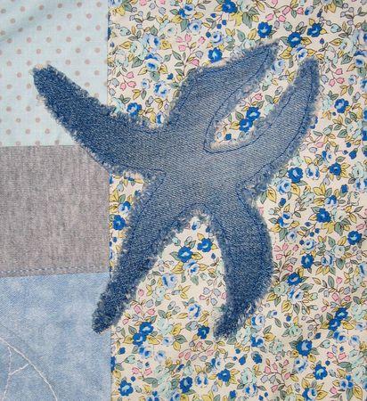 sac 1 bleu (5)