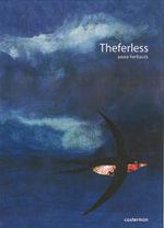 theferless_de_anne_herbauts