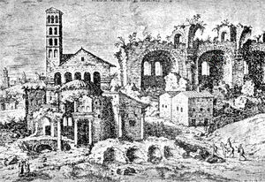 Forum_Romanum_70