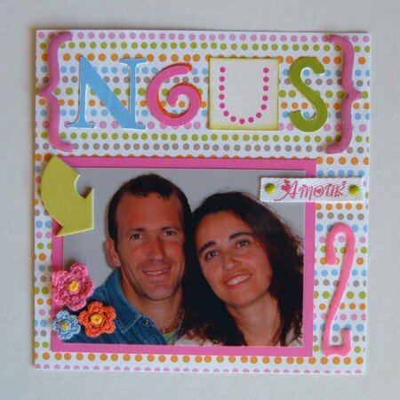 17__carte_St_Valentin_avec_photo_couleur