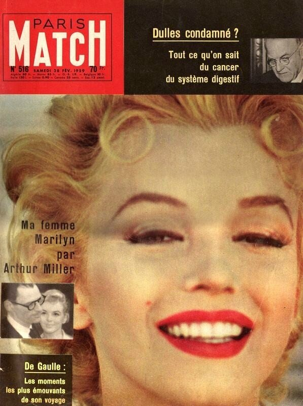 1959-02-28-paris_match-france