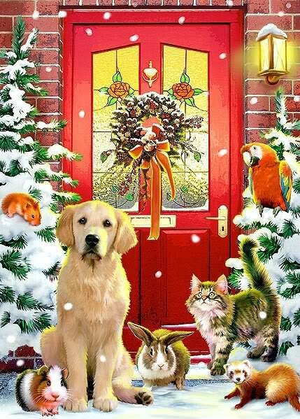 db_Merry_Christmas1