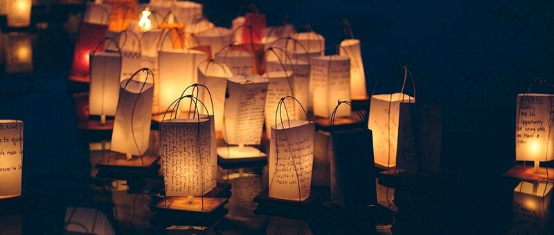 cultural-programs_lantern_floating1