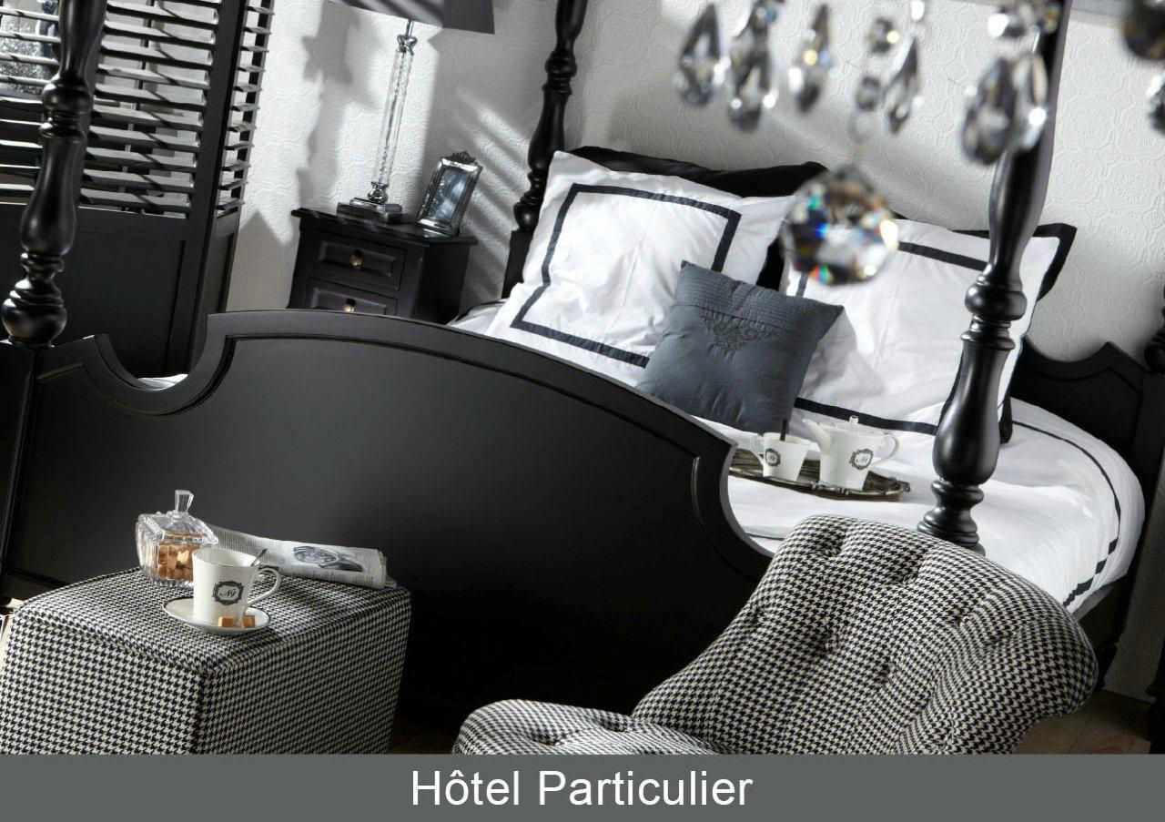 ambiances d co chez amadeus on adore meubles et d coration amadeus au grenier de juliette. Black Bedroom Furniture Sets. Home Design Ideas