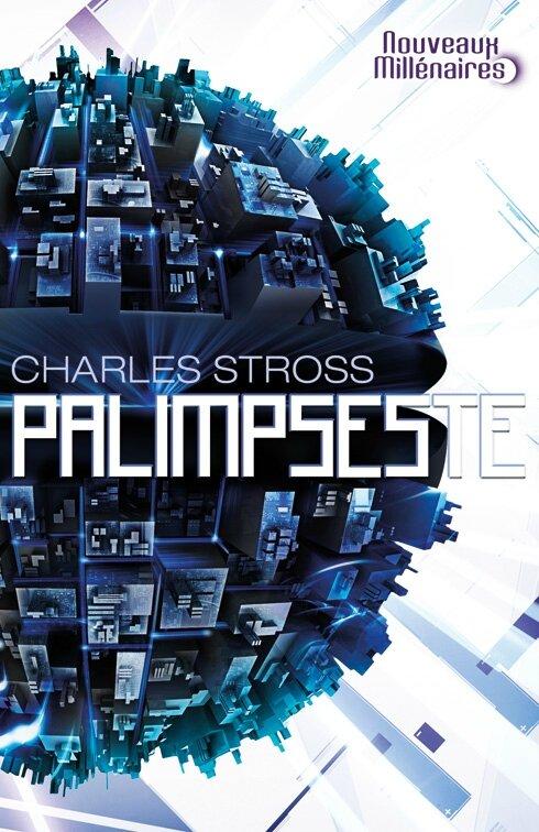 palimpseste-charles-stross
