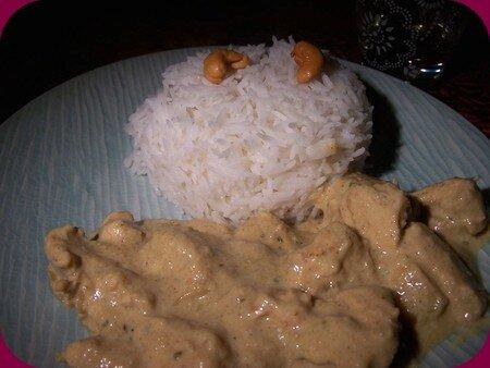 chickenkorma