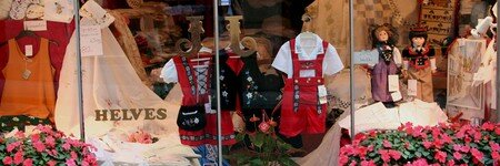 costumes_traditionels