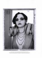2010-Christina_Ricci_by_Kayt_Jones-3-2