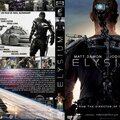 Elysium, le nouveau film de science-fiction du producteur de district 9