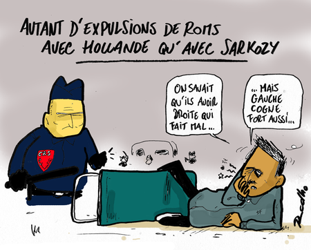 expulsion_roms_hollande