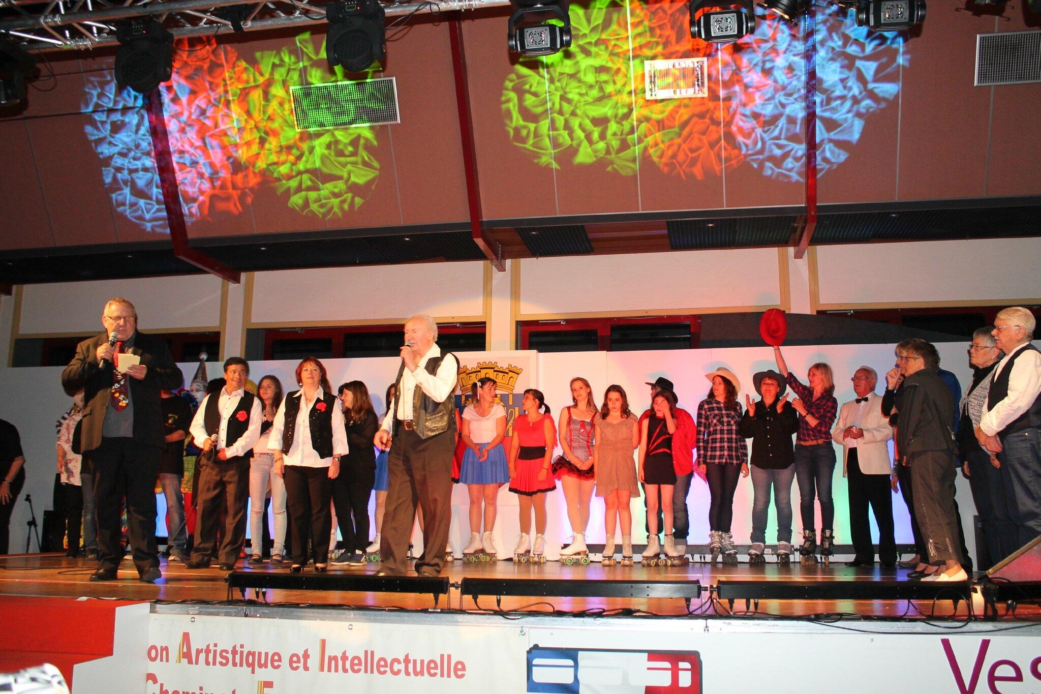 FINAL PRESENTATION DES ARTISTES (8)