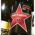 BUD etiquettes vins DiVino 2