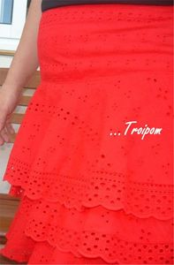 jupe broderie anglaise 033