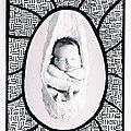 n° 366, bébé dort, ok (476x640)
