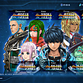 STAR OCEAN_ Integrity and Faithlessness_20160818164224