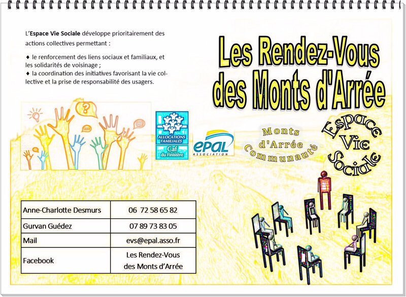 flyer octobre 2017