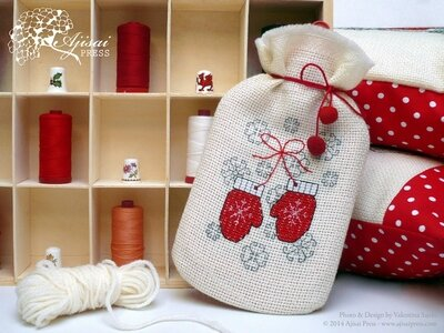 woolly-and-cosy-hot-water-bottle-cover