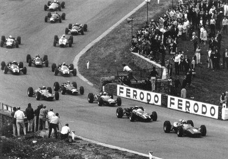 1966_Spa_312_F1_Surtees_Rindt_Brabham_Bandini