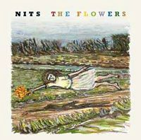 nits-the_flowers_s