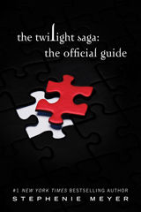 The_Twilight_Saga_The_Official_Guide