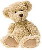 Bear100