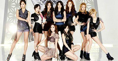 snsd-the-boys-1