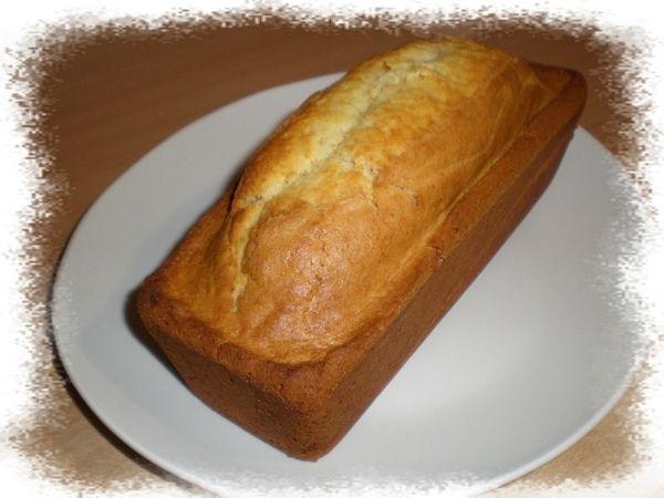 Cake au fromage blanc et fleur d 39 oranger les passions de pepsine - Comment faire du fromage blanc ...