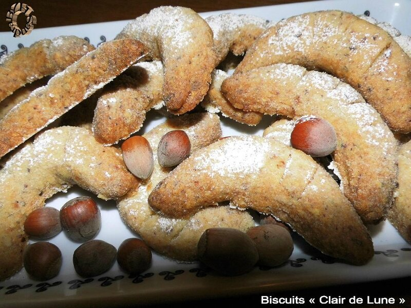 1201 Biscuits Clair de Lune Couv