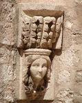 Abbaye_Saint_Victor_Marseille_34