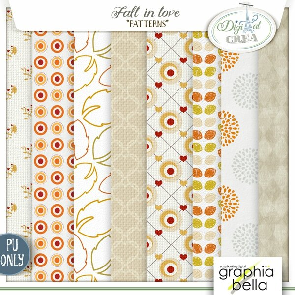 GB_Fall_in_love_patterns_preview