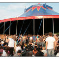 solidays dim 259 copie