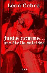 Juste comme