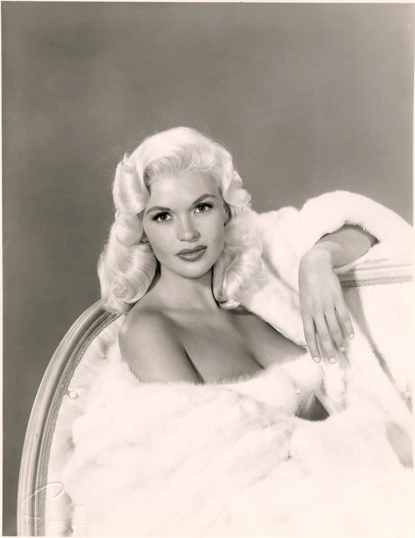 jayne-1957-by_wallace_seawell-fur-1-2
