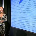 stephanieantoine01.2013_09_23