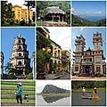 Open-Live-Writer/Dernire-ligne-droite-_E61F/2015 Vietnam_thumb